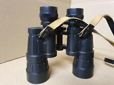Optolyth 10x40 Alpin mit Ceralin-Vergütung Fernglas. Made in Germany