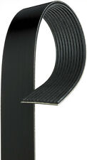 Serpentine Belt fits 2009-2013 Chevrolet Corvette  GATES