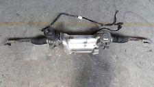 VW Passat 3C B6 - Lenkgetriebe elektrische 1K1423981J