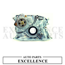 Fits 1989~1993 Celica GTi ST182 MR2 SW20 3SGE Engine Oil Pump