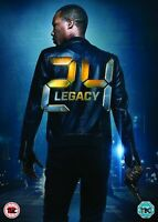 24 Legacy Stagione 1 DVD Nuovo DVD (7078001000)