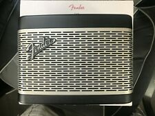 Fender Newport Bluetooth Speaker PC-Lautsprecher 30 Watt