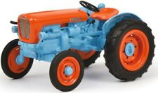 - SCH9028 - Tracteur LAMBORGHINI 2241R  -