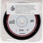 (GG948) Fatboy Slim, The Rockafeller Skank - 1998 DJ CD