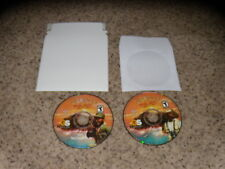 Tropico Mucho Macho Edition (PC Game)
