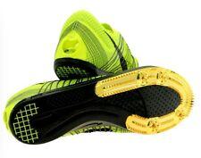 Nike Zoom Matumbo 2 Men's Spikes Size 14. 526625-737