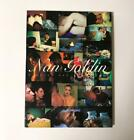 NAN GOLDIN Couples And Loneliness JAPAN PHOTO BOOK 1999