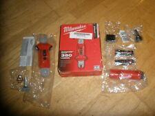 MILWAUKEE 2119-22 USB RECHARGEABLE UTILITY HOT STICK LIGHT KIT