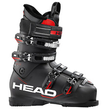 HEAD NEXT EDGE XP MENS SKI BOOTS MOND 270 UK 8 EU 42 NEW