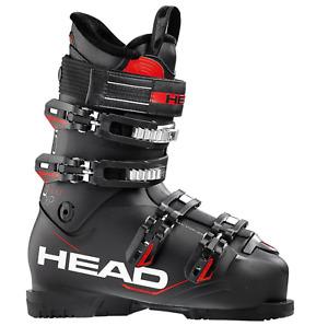 HEAD NEXT EDGE XP MENS SKI BOOTS MOND 275 UK 8.5 NEW