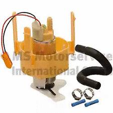 Fuel Pump PIERBURG 7.02701.55.0