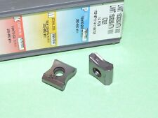 LNMT 150608ANTN MM IC928 ISCAR INSERTS ** 10 PIECES / FACTORY PACK **