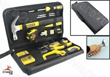 R'DEER 16PCS MUST-HAVE REPAIR TOOLS ZIPPER TOOL SET (RTA-16)