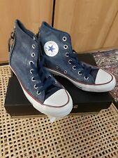 Converse 36 günstig kaufen | eBay