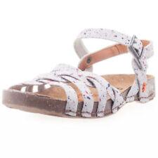 Sandales et chaussures de plage Art pour femme pointure 38