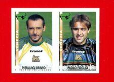 CALCIATORI Panini 2000-2001 - Figurina-sticker n. 614 - VENEZIA -New