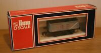 O Gauge - Lima 16 Ton Mineral Wagon for 'Kendall & Co'
