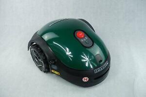 Robomow RX20U - Neu - Mähroboter
