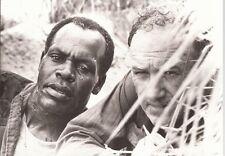 PF BAT 21 ( Gene Hackman , Danny Glover )