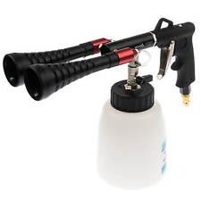 Druckluft Reinigungspistole Waschpistole Reiniger Nassreiniger Drucklutfpistole