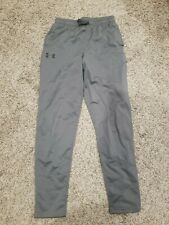 Boys Under Armour Pants - Size Youth Large