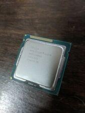 Intel Core i5-3570S SR0T9 Quad Core 3.10GHz LGA1155 6MB CPU Processor