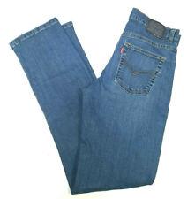 LEVI'S 511 Performance Slim Jeans Size 18 Reg 29x29
