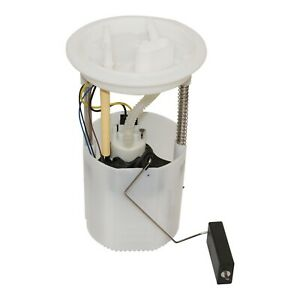 GMB Fuel Pump Module 580-2100 For Volkswagen Beetle Golf Jetta Rabbit 2007-2013