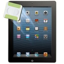 Hama Reise Mikrofaser Reinigungstuch Display  iPad Bildschirmreinigung Handy