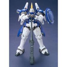 [Premium Bandai] MG 1/100 OZ-00MS2 Tallgeese II (IN STOCK)