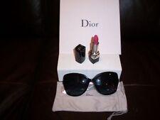 31235ac036bb Dior Women Designer Unisex Sunglasses for sale