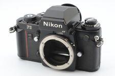 Nikon F3 HP Very good Condition #885
