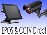 EPOS & CCTV Direct