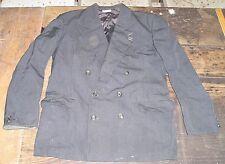 veste veston ancien, hobo vintage 60's