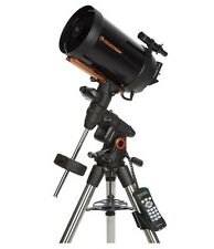 Celestron Advanced VX 8-Inch Schmidt-Cassegrain Telescope 12026*, London