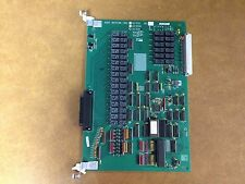 Dukane 110-3534A Audio Switching Card for a StarCall Intercom System