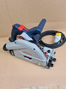 Bosch GKT55GCE Professional 110V Plunge Circular Saw
