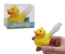 Duck Quacker Whistle-NV212 COLPO A Ciarlatano come una PAPERA! divertente giocattolo per bambini