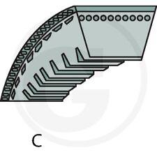 Brill Tastrolle f Mähwerk 182700002//0 Cooper 82700002//0 Castel Garden
