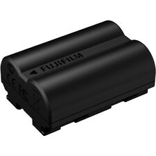 Fujifilm NP-W235 Lithium-Ion Battery for X-T4
