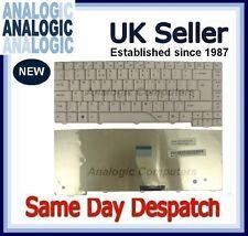 New Acer KB.INT00.038 ASPIRE 4220, 4220G, 4320, 4520, 4710, 4430 UK Keyboard