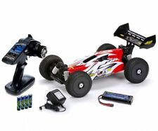 Carson Fy10 Destroyer Buggy 2s Brushless RT 404040
