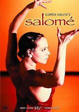 Salome (DVD, 2006)DKN