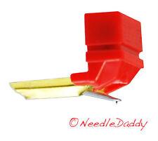 TURNTABLE STYLUS NEEDLE SHURE 1000E ME-94P N92E SHURE N-104E RXP3 M-92E 776-DE