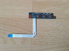 Sony Vaio PCG-71213M VPCEB3E1E Funktion Board