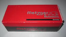 Metzger 0893074 DENSO DOX-2037 Lambdasonde BMW 3er 5er 6er 7er MERCEDES BENZ