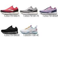 Brooks Levitate 2 II Women Running Shoes Sneakers Trainers Pick 1