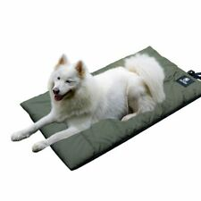 Dog Sleeping Mat Travel Portable Pet Camping Puppy Soft Large Bed Mats Blanket