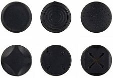 Play Station Vita [PS Vita] Thumbstick Covers [Caps]