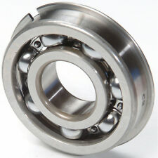 Manual Trans Main Shaft Bearing-Ball Bearing Front National 308-L1